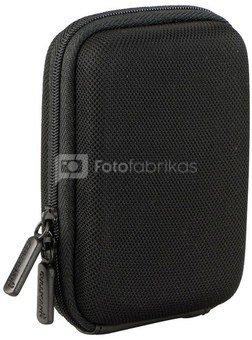 Cullmann Lagos Compact 100 black 95730