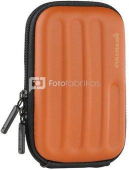 Cullmann Lagos Compact 150 Fortis orange, 95434