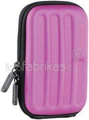 Cullmann Lagos Compact 150 Kompakttasche fortis pink 95436