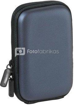 Cullmann Lagos Compact 150 Slim dark blue, 95432