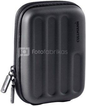 Cullmann Lagos Compact 200 fortis black 95762