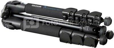 Cullmann Magnesit 522 T incl. CB 5.1 55228