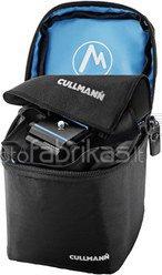 Cullmann Magnesit MB2.4 Ball head