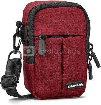 Cullmann Malaga Compact 400 red Camera bag