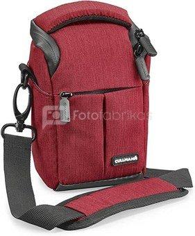 Cullmann Malaga Vario 100 red Camera bag