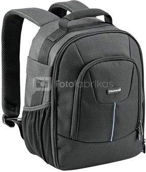 Cullmann Panama BackPack 200 Backpack black