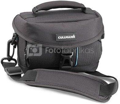Cullmann Panama Vario 200 Camera bag black