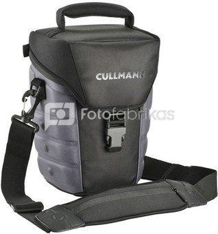 Cullmann Protector action 400 96240
