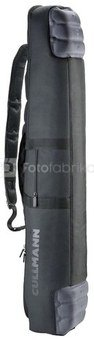 Cullmann Protector PodBag 600 Tripod Bag 100 cm 55497