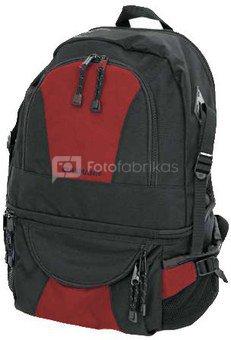 Cullmann Ranger comfort Red 94606