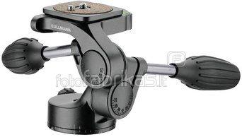 Cullmann REVOMAX RW30 Tripod Head