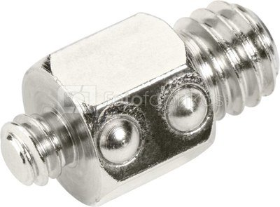 Cullmann Screw Adapter 1/4 -3/8 40699