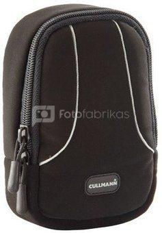 CULLMANN SPORT COVER 200 black/grey krepšys