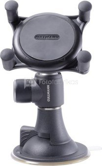 Cullmann Suction Pod Mobile CS 23 incl. CB 2s, CX 140