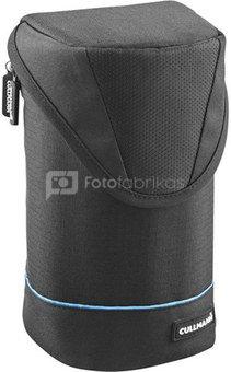 Cullmann Ultralight pro Lens 400, Juodas