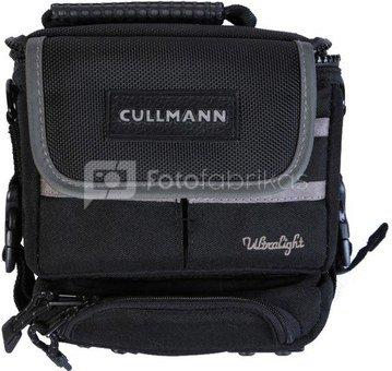 Cullmann Ultralight Twin mini 92677