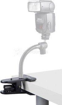Cullmann Universal Clamp CC30 41130