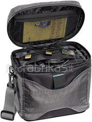 Cullmann XCU outdoor Maxima 200 Rucksack grau/schwarz 99540