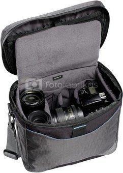 Cullmann XCU outdoor Maxima 530+ Backpack grey black