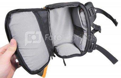 Dëklas Benro Beyond B100 Backpack Black