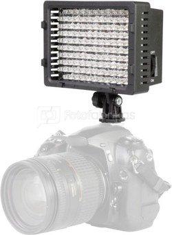 Dörr LED Video Light 126