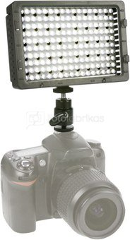 Dörr LED 170 Xtra Video šviestuvas