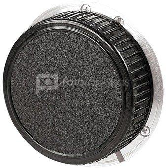 Kaiser Rear Lens Cap Minolta MD