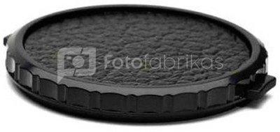 Dangtelis Marumi 49 mm