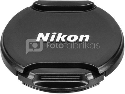 Nikon LC-40N40.5 Lens Cap 40,5 mm