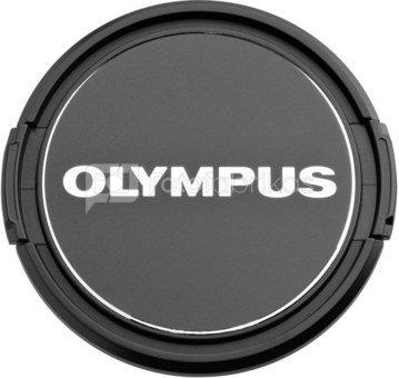 Olympus LC-52C Lens Cap for M918 + M1250 black