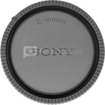 Sony ALC-R1EM rear Lens Cap Sony E Mount