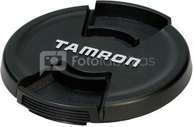 Tamron CP69E Front Cover for 69E 2,8/14 SP ASL IF