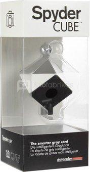 Datacolor Spyder 3 Cube