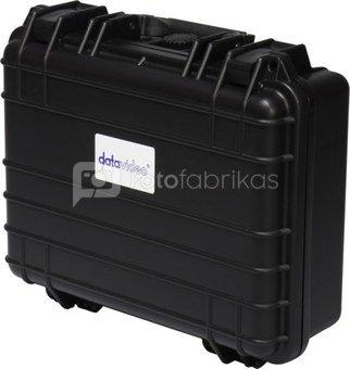 DATAVIDEO HC-500 HIGH IMPACT CASE 330X280X90MM