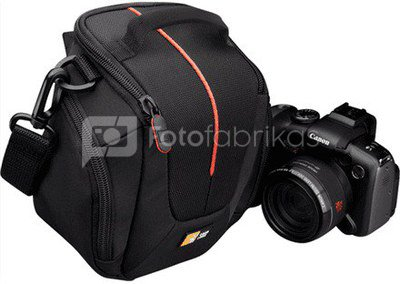 Dėklas Case Logic DCB304 High Zoom Camera Case
