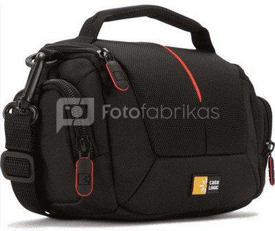 Dėklas Case Logic DCB305 Camcorder Kit Bag