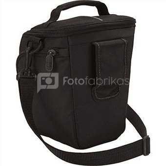 Dėklas Case Logic DCB306K SLR Camera Bag