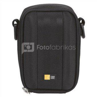 Dėklas Case Logic QPB202 Medium Camera Case