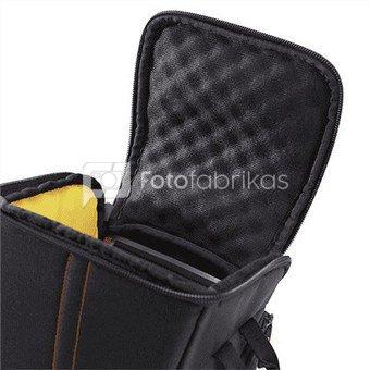 Dėklas Case Logic SLRC201 SLR Zoom Holster
