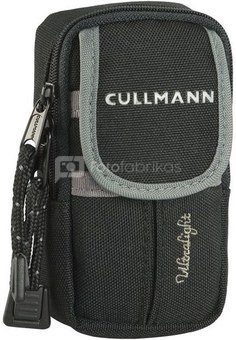 Dėklas Cullmann ULTRALIGHT MINI 114