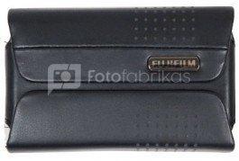 Dėklas Fujifilm T klasės fotoaparatui