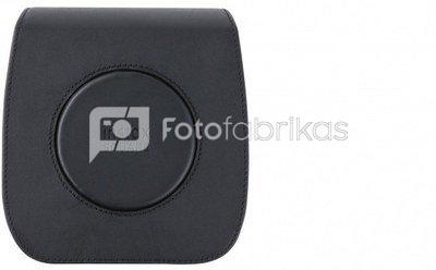 Dėklas instax Square SQ10 fotoaparatui