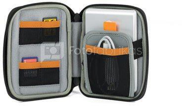 Dėklas Lowepro Compact Media Case 20
