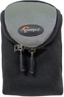 Dėklas Lowepro D-Res 120 PDA/MEDIA Pouch