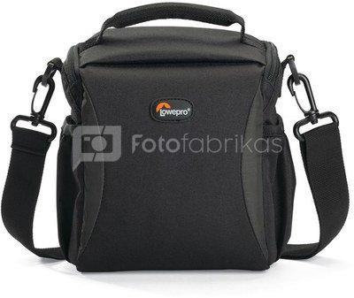 Dėklas Lowepro Format 140 Black