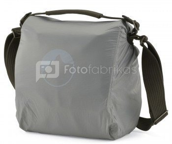 Dėklas Lowepro Pro Messenger 180 AW Slate Grey