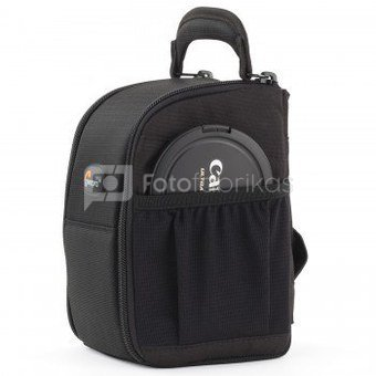 Dėklas Lowepro S&F Lens Exchange Case 100 AW