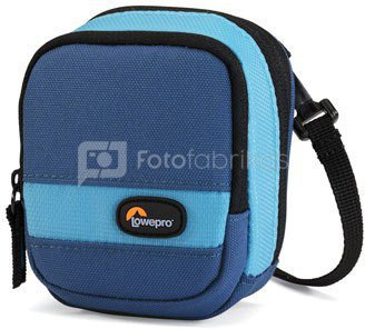Dėklas Lowepro Spectrum 30 Arctic Blue