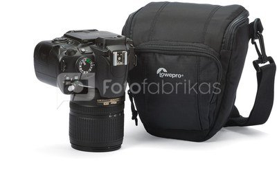 Dėklas Lowepro Toploader Zoom 45 AW II Black