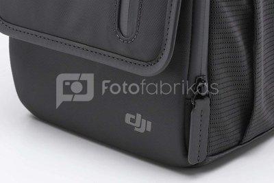 DJI Mavic 2 Shoulder Bag